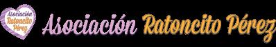 Logo Club Ratoncito Pérez
