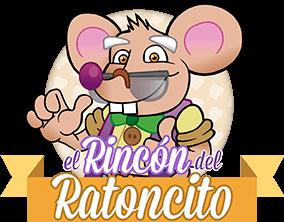 rincón del Ratón Pérez