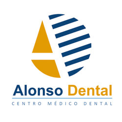 Logo Alonso Dental