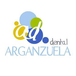 Logo Clínica Arganzuela Dental