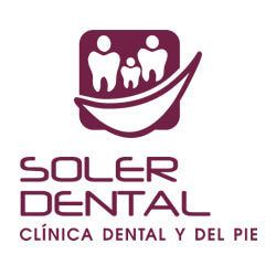 Logo Soler Dental