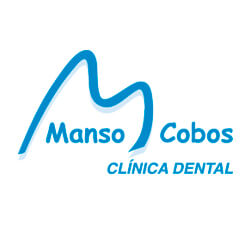 Clínica Dental Manso Cobos Clínica Dental para niños del Club Ratoncito Pérez