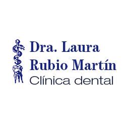 Logo Dra. Laura Rubio Martin