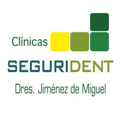 Clinica Segurident Clínica Dental para niños del Club Ratoncito Pérez