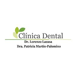 Logo Centro Dental Castilla