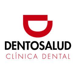 Logo Clínica Dental Dentosalud