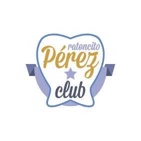 Suñol Clínica Dental Clínica Dental para niños del Club Ratoncito Pérez