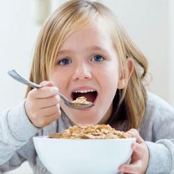 Celiacos sintomas en la boca club ratoncito perez