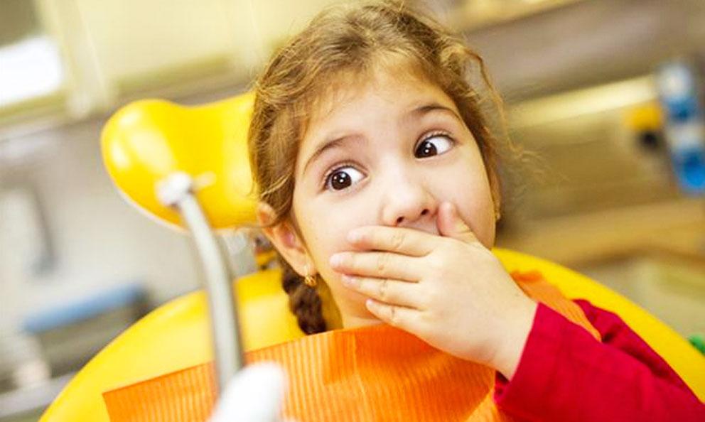 como superar el miedo al dentista clinica calvarro club ratoncito perez