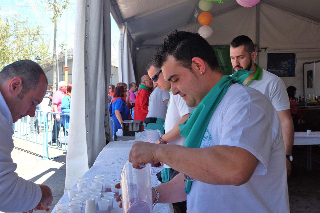 clinica dental malmo Mostoles fiesta 2 de mayo club ratoncito perez