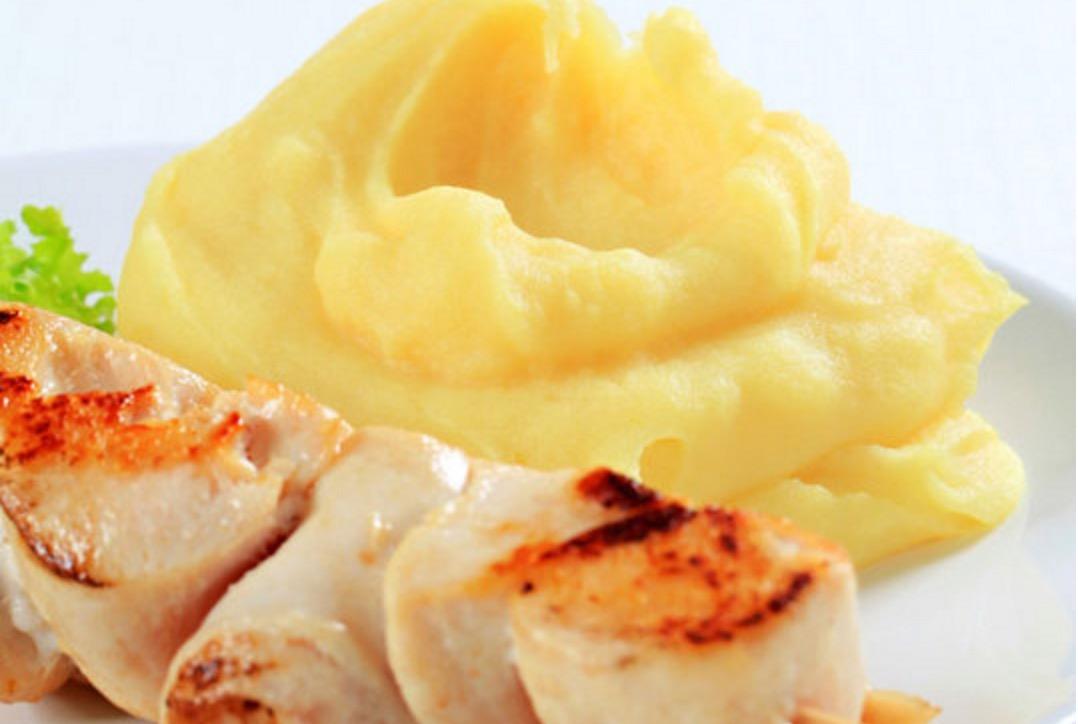 recetas ricas y saludables
