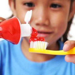 Paste de dientes, ¿cual elegir?