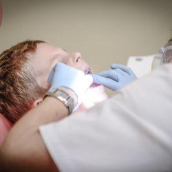 Signos de la diabetes en los dientes y encías Club Ratoncito Pérez